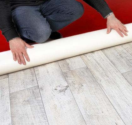 Favorit Fußboden Ullrich: für Fußbodenbeläge die erste Adresse! Parkett OR37